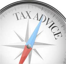 tax consultation 2